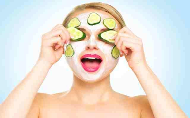 16 Trucos para aquellas que no quieren gastar una fortuna en cosméticos