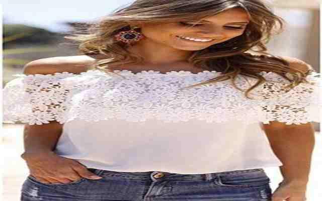 17 Reglas de etiqueta actuales sobre la ropa interior que solo las verdaderas damas conocen