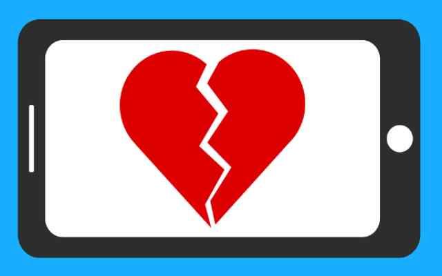 5 indicios que revelan que tu relación está a punto de fracasar