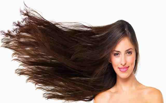 7 Trucos para el cuidado del cabello que toda chica debería conocer para tener una melena hermosa