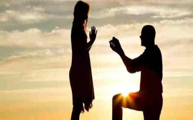 8 declaraciones de amor que terminaron MUY MAL. Top de soldados caídos
