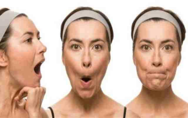 8 Ejercicios eficientes para adelgazar e