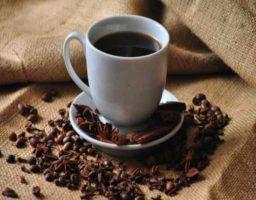 Cuál es café más fuerte