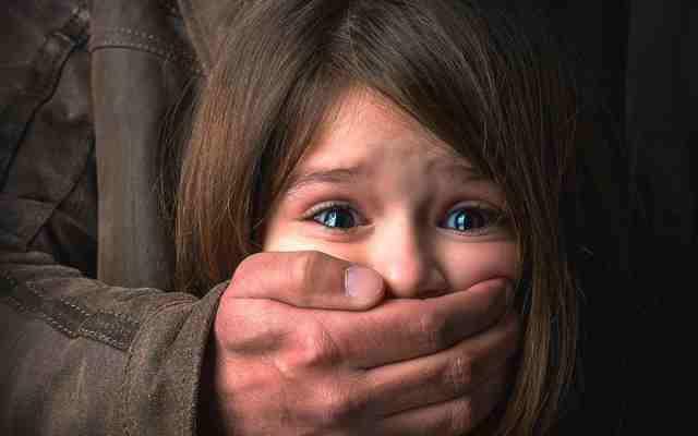 """""""La ped0filia no mata a Nadie"""". Las polémicas declaraciones de un sacerdote católico"""