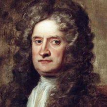 Qué es la ley de Hooke y para qué sirve
