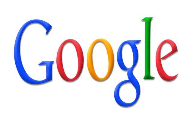 10 datos sobre la historia de google