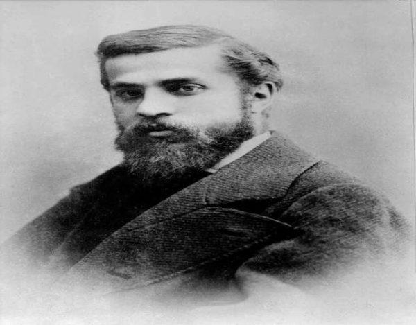 15 obras maestras de Antoni Gaudí