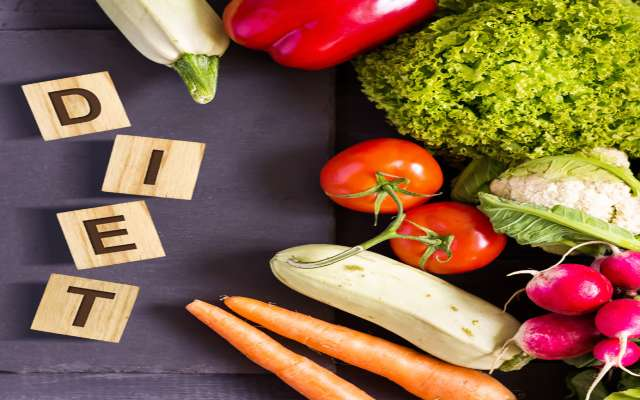 5 errores que todos hacemos al intentar perder peso. La #4 me hace sentir culpable