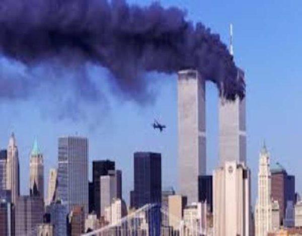 Cómo afectó el 11S al turismo