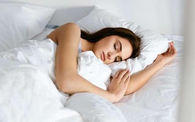 Cómo Quedarse Dormido Rápidamente En 10, 60 O 120 Segundos