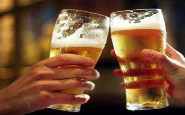 Descubre 11 bebidas alcohólicas y sus calorías. La #6 te sorprenderá