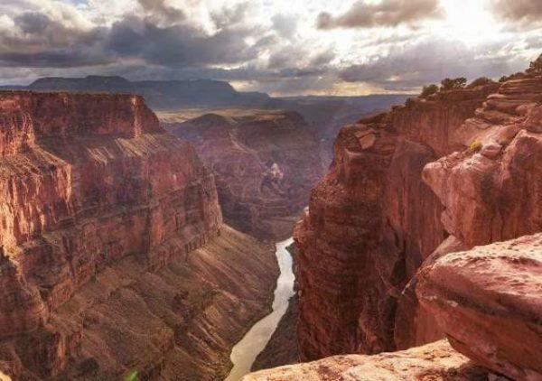 parques naturales más bonitos