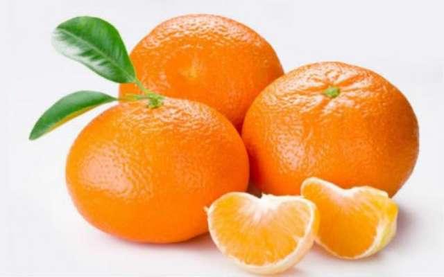 Mujeres Vean Esto! 7 Problemas Que la Cáscara De Mandarina Resuelve Mejor Que Los Medicamentos