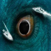 Qué esconde la Fosa de las Marianas