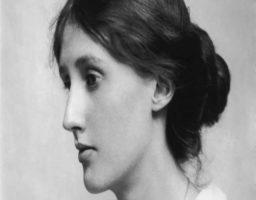 Quién es Virginia Woolf y cuál su obra más importante