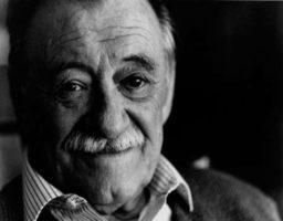 10 frases de Mario Benedetti
