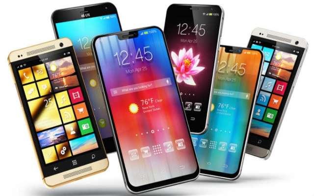 15 curiosidades sobre el uso de smartphones