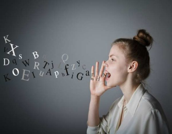 5 palabras científicas que seguramente usas mal