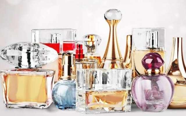 Cómo se fabrica el perfume