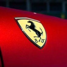 El origen del logo de Ferrari y otros coches