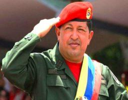 Hugo Chávez Qué hizo por Venezuela