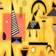 Qué es el dadaísmo y sus características
