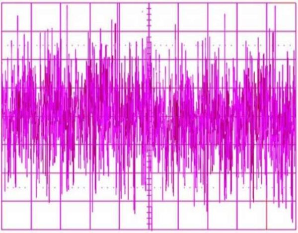 Qué es el ruido rosa y para qué sirve