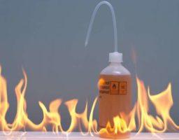 Metano CH4 y sus aplicaciones más importantes