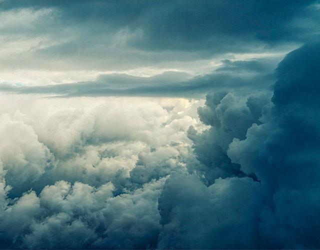 capas atmosfera